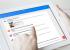 Inbox от Google теперь доступен для iPad, Safari и Firefox