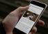 Short для iOS отбирает короткие статьи, чтобы экономить ваше время