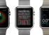 12 лучших приложений для Apple Watch, о которых известно уже сегодня