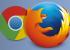 Мнение: ну его на фиг, я возвращаюсь в Firefox