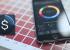 Saver 2 для iOS —личные финансы с огромным количеством функций и русским языком