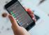 В свежей iOS Siri заговорила по-русски