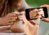 Как снять краудфандинговое продающее видео на смартфон