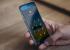 Telegram обзавелся фоторедактором и получил поддержку Touch ID