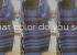 Какого цвета платье, или Как наш мозг воспринимает цвета