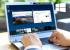 Windows 10 TP: новые сочетания клавиш и обновлённые действия старых
