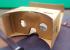 Первые впечатления от Google Сardboard — простого и дешёвого шлема виртуальной реальности