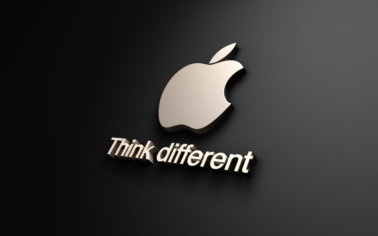 Apple выплатит 500 миллионов долларов штрафа за нарушение патента