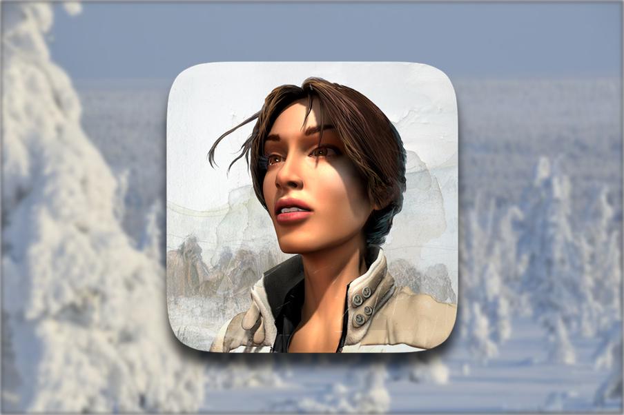 Дыхание легендарной «Сибири» ворвалось в App Store