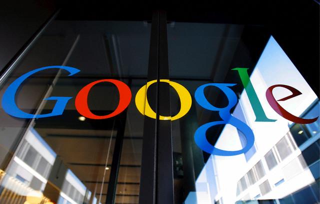 Google обогнал Яндекс по количеству мобильных пользователей в России