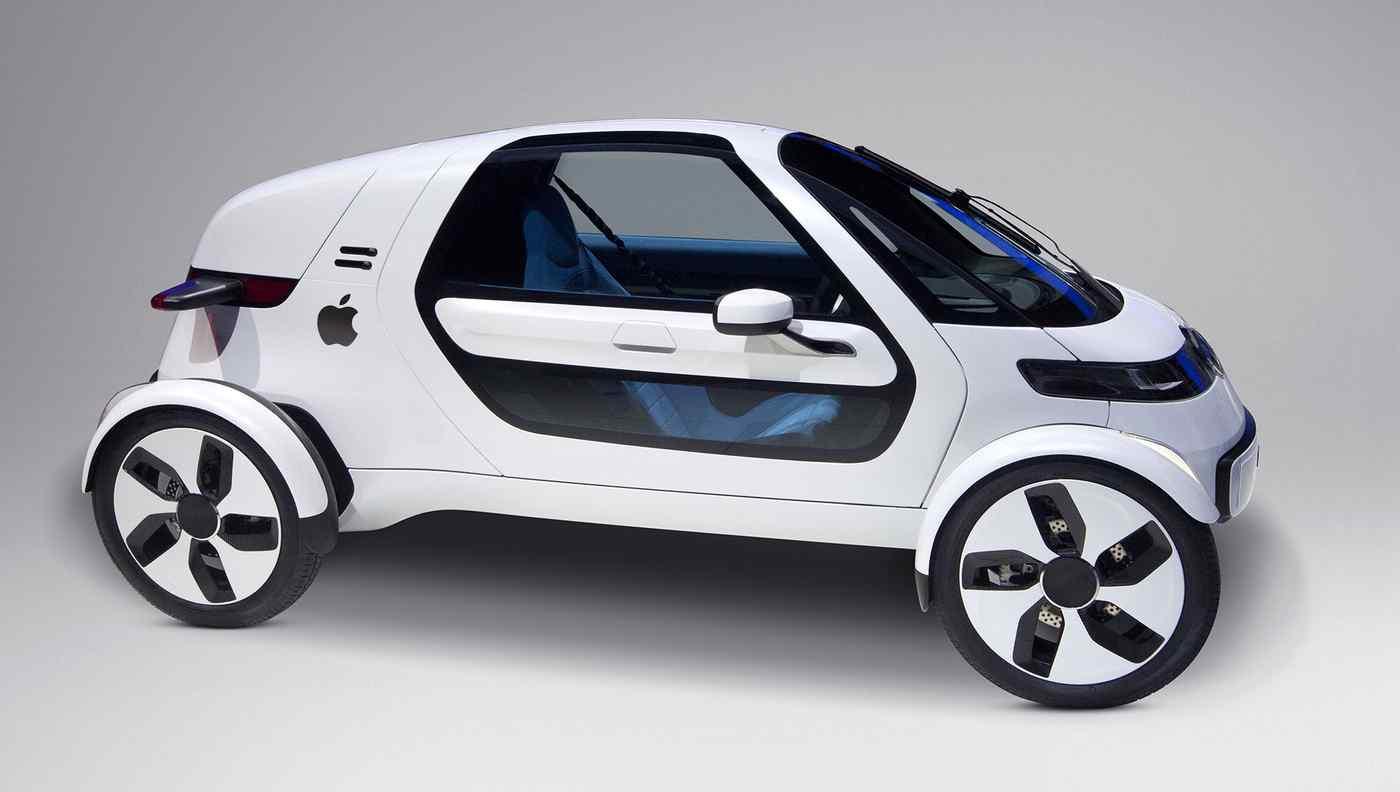 Samsung увела из-под носа Apple компанию-производителя автомобильных аккумуляторов