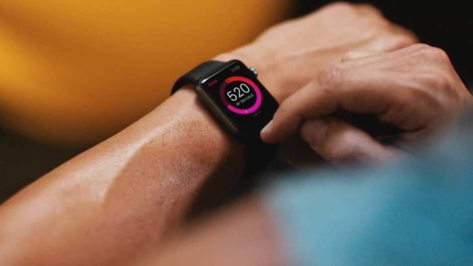 ВИДЕО: Apple показала секретную лабораторию по тестированию Apple Watch