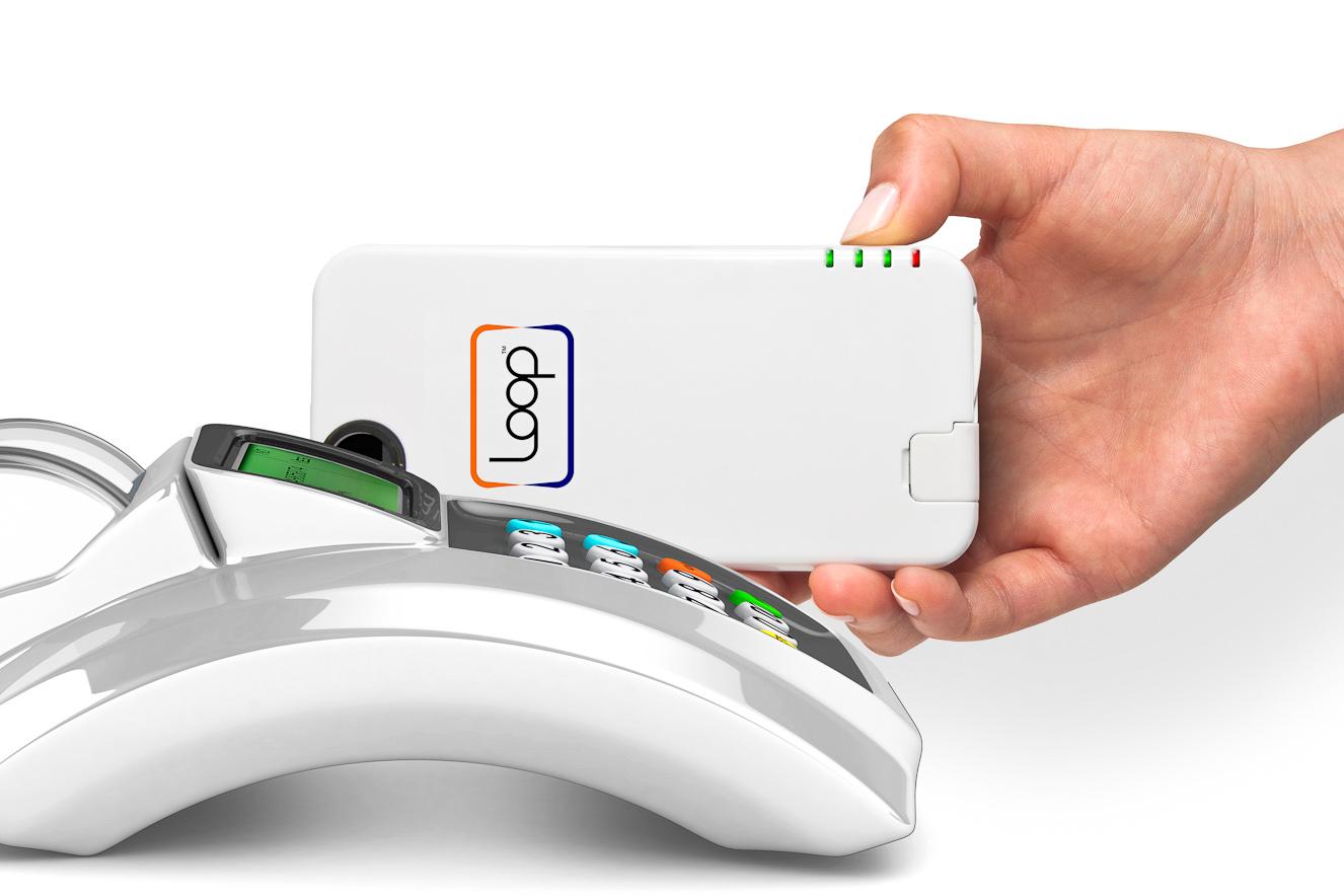 Samsung купила аналог Apple Pay