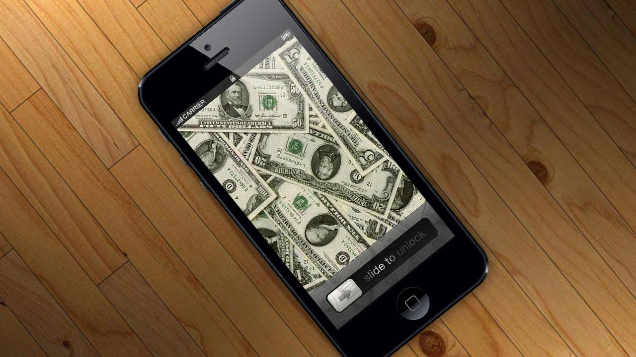 6 способов монетизировать своё приложение