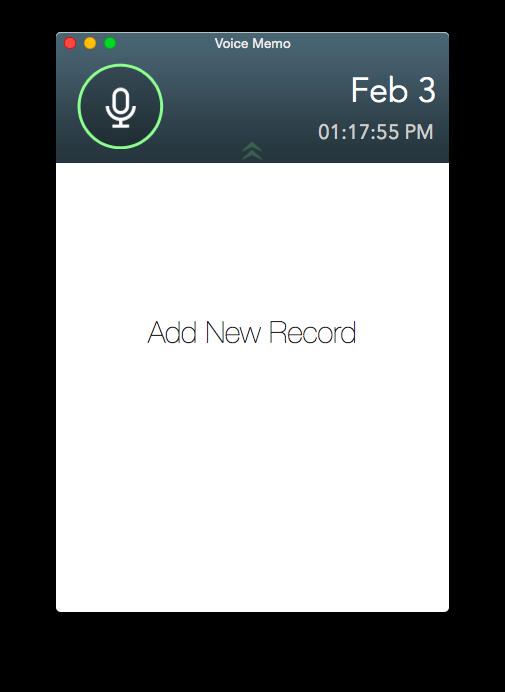 Скриншот 2015-02-03 13.17.55