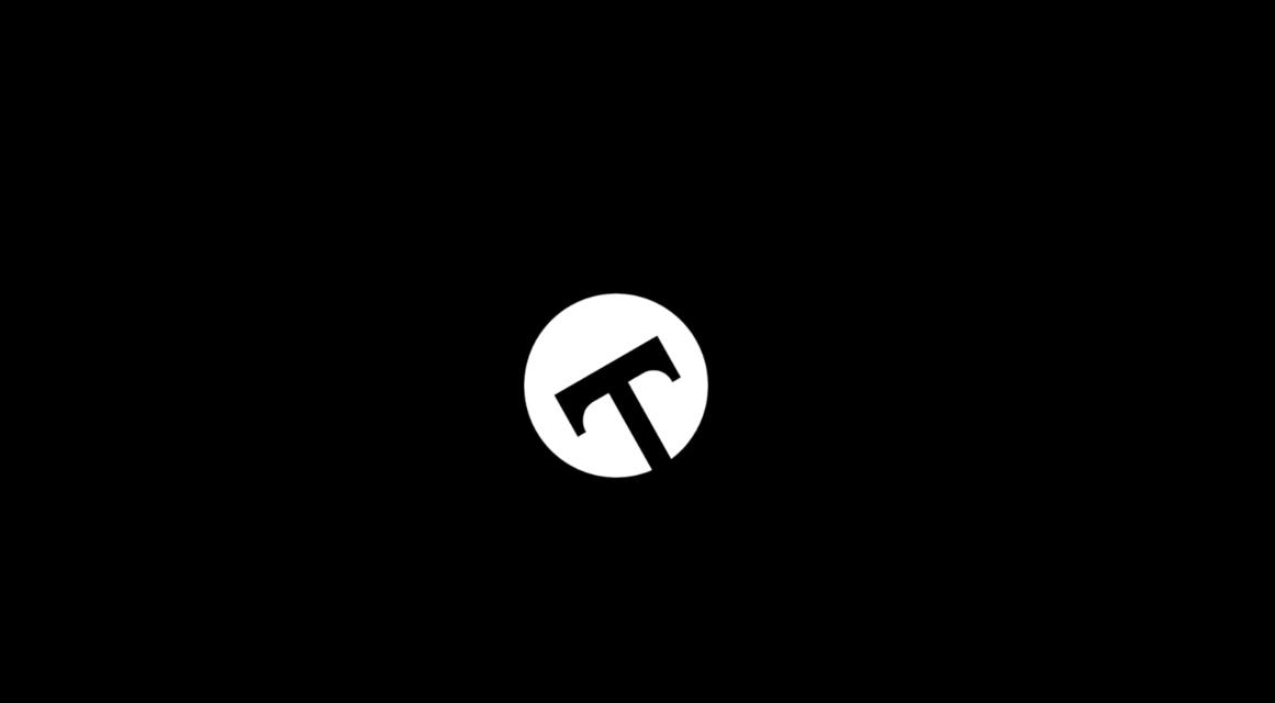 Создатели текстового редактора Typed запускают одноименную блог-платформу