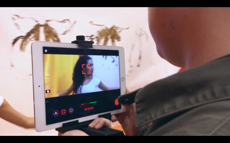 """Apple выпустила рекламу iPad, приуроченную к церемонии """"Оскара"""""""
