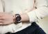 LG Watch Urbane — красивые и стильные умные часы в металлическом корпусе