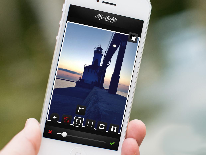 10 лучших фоторасширений для iOS 8