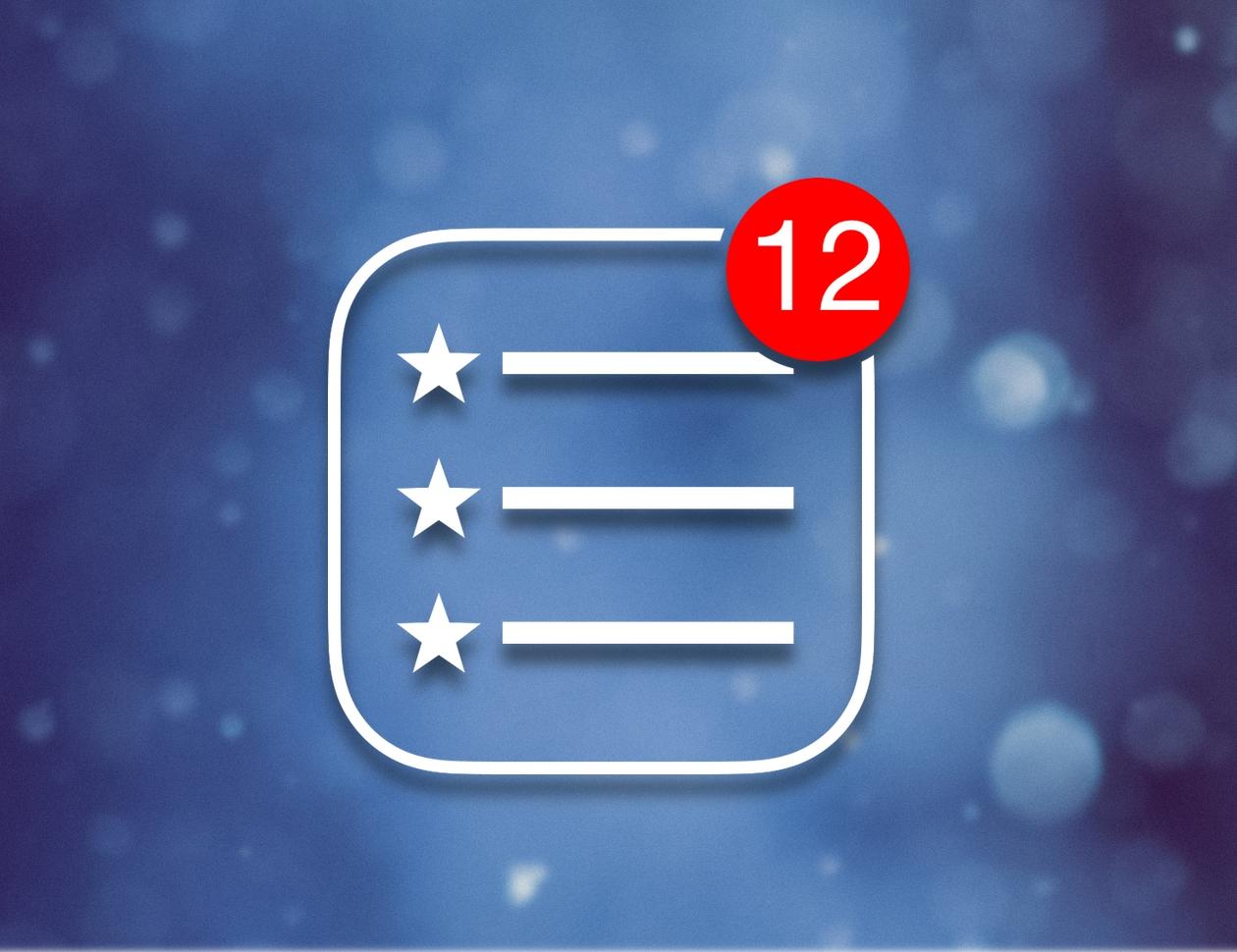 12 лучших приложений января