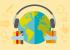 Как выучить новый язык: 7 советов от переводчиков TED