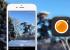 Hydra для iOS —новая камера для любителей мобильной фотографии