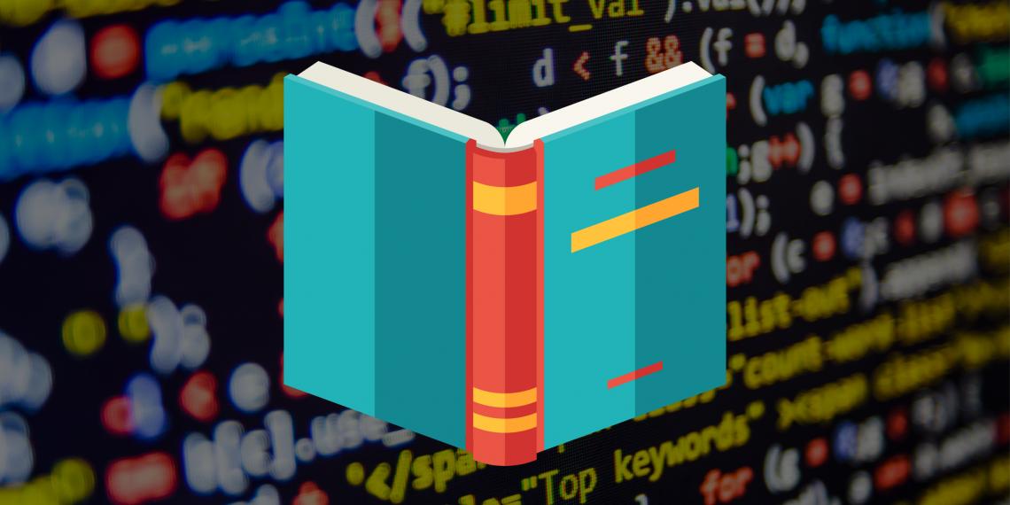 24 бесплатные книги для изучения языков программирования