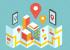 ВИДЕО: Как включить геонапоминания на iPhone