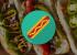 ВИДЕО: 30 рецептов хот-догов