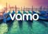 Vamo позаботится о планировании вашего путешествия