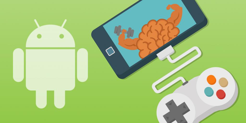 Меморадо - Игры для мозга на андроид, скачать …