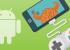 Игры на Android для улучшения работы мозга