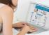 Сервис Polismed — расшифровка анализов и online-мониторинг своего лечения