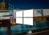 Как настроить автоматический вход при загрузке Windows 10 TP