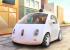 Впечатления от поездки на беспилотном автомобиле Google