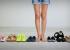 ВИДЕО: Обувные лайфхаки