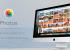 Apple показала предрелизную версию своего нового фоторедактора Photos