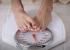 Почему вам нужно забыть про весы и начать жить