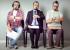 7 советов, которые помогут вам пройти собеседование и получить работу