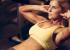 ВИДЕО: Упражнения, которые помогут сделать ваш живот плоским