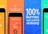 Drops для iOS —изучение новых языков для начинающих