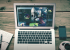 Affinity для Mac — очень крутая альтернатива Photoshop