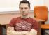 Рабочие места: Влад Скворцов, директор отдела облачных технологий MachineZone