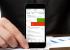 Outlook —новый взгляд на почту от Microsoft