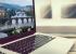 Wandertab для Chrome покажет новые места для путешествий