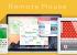 Ваш смартфон или планшет сможет заменить клавиатуру и мышь с приложением Remote Mouse