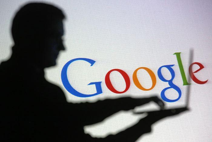 Яндекс пожаловалась на Google в антимонопольную службу