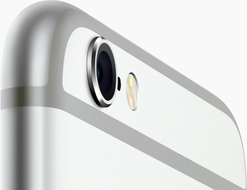 Продажи iPhone в России выросли, несмотря на увеличение цен