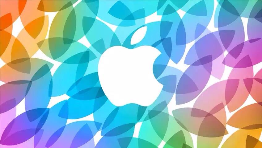 Новая презентация Apple пройдет в марте