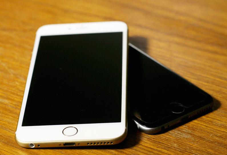 Corning готовит новое стекло для смартфонов, которое будет лучше сапфирового